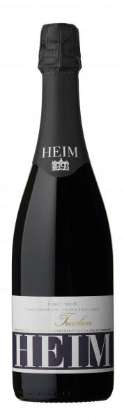 Pinot Noir rot trocken