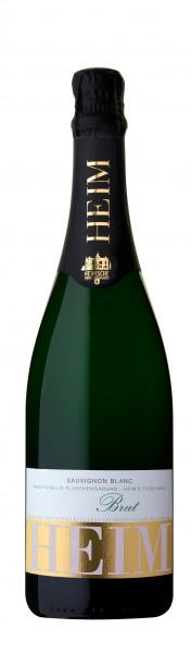 2016 Sauvignon blanc brut